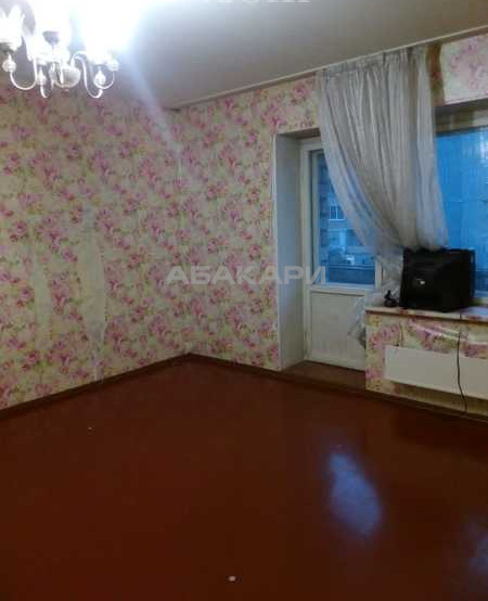 3-комнатная 78-й Добровольческой Бригады Партизана Железняка ул. за 20000 руб/мес фото 5