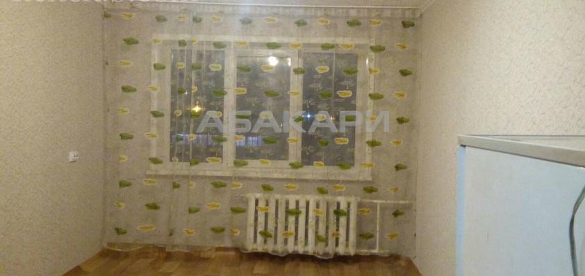 гостинка Толстого Свободный пр. за 8500 руб/мес фото 2