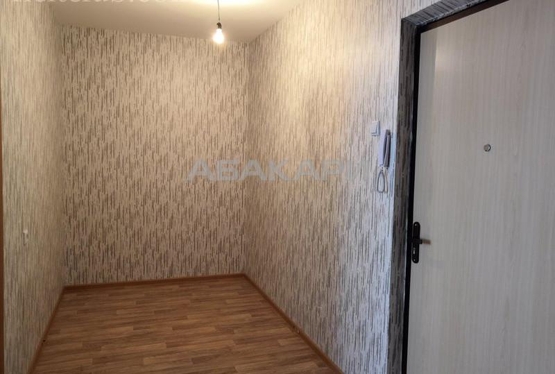 1-комнатная Академика Киренского Студгородок ост. за 13000 руб/мес фото 3