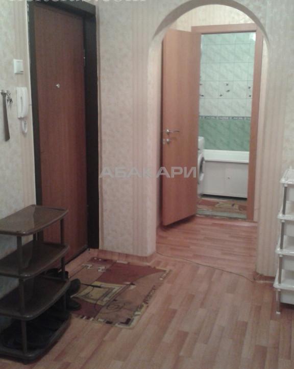 2-комнатная Ады Лебедевой Центр за 25000 руб/мес фото 7