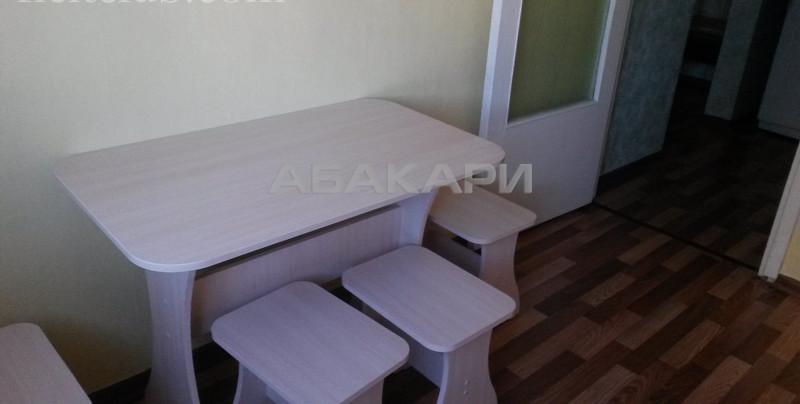 2-комнатная 78-й Добровольческой Бригады Взлетка мкр-н за 20000 руб/мес фото 2
