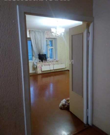3-комнатная 78-й Добровольческой Бригады Партизана Железняка ул. за 20000 руб/мес фото 2