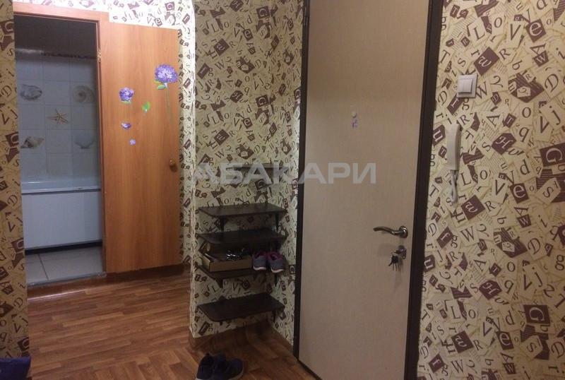1-комнатная Елены Стасовой Ветлужанка мкр-н за 13000 руб/мес фото 6