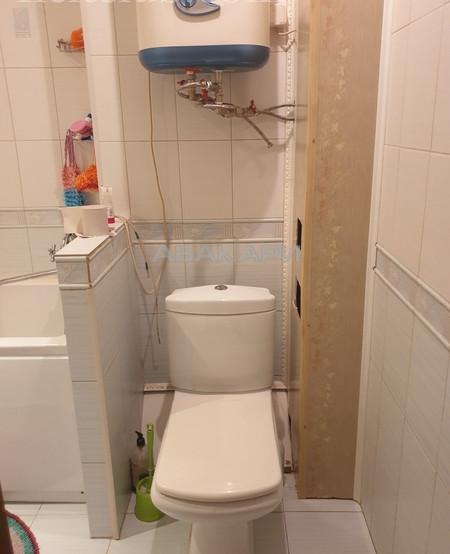 2-комнатная Алексеева Планета ост. за 25000 руб/мес фото 2