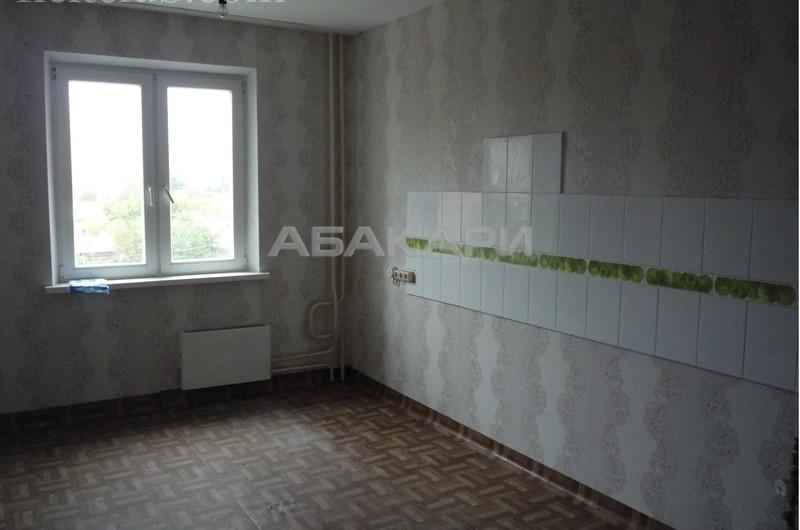 3-комнатная Кравченко Копылова ул. за 18000 руб/мес фото 1