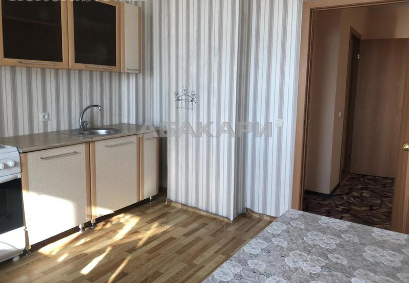 2-комнатная Мате Залки Ястынское поле мкр-н за 23000 руб/мес фото 1