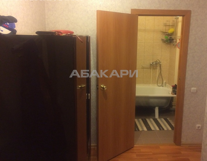 дача Борисова  за 12000 руб/мес фото 2
