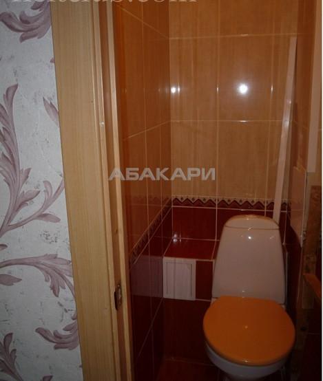 3-комнатная Кравченко Копылова ул. за 18000 руб/мес фото 2