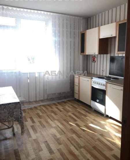 2-комнатная Мате Залки Ястынское поле мкр-н за 23000 руб/мес фото 2