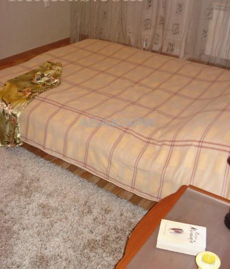 2-комнатная Алексеева Планета ост. за 31000 руб/мес фото 5