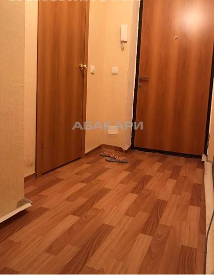 1-комнатная Судостроительная Пашенный за 10000 руб/мес фото 5