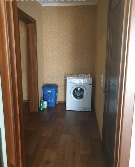 2-комнатная Алексеева Планета ост. за 25000 руб/мес фото 6