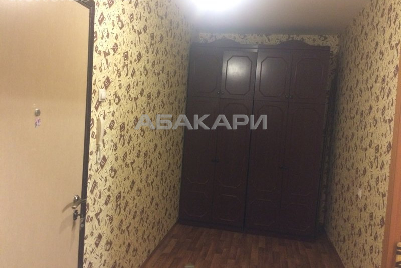 1-комнатная Елены Стасовой Ветлужанка мкр-н за 13000 руб/мес фото 3