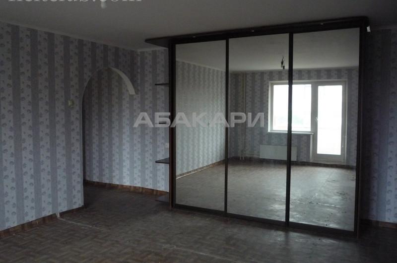 3-комнатная Кравченко Копылова ул. за 18000 руб/мес фото 3