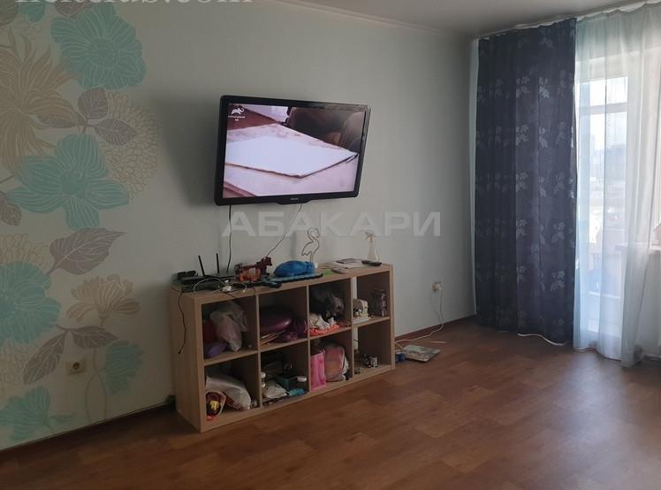 2-комнатная Алексеева Планета ост. за 25000 руб/мес фото 8