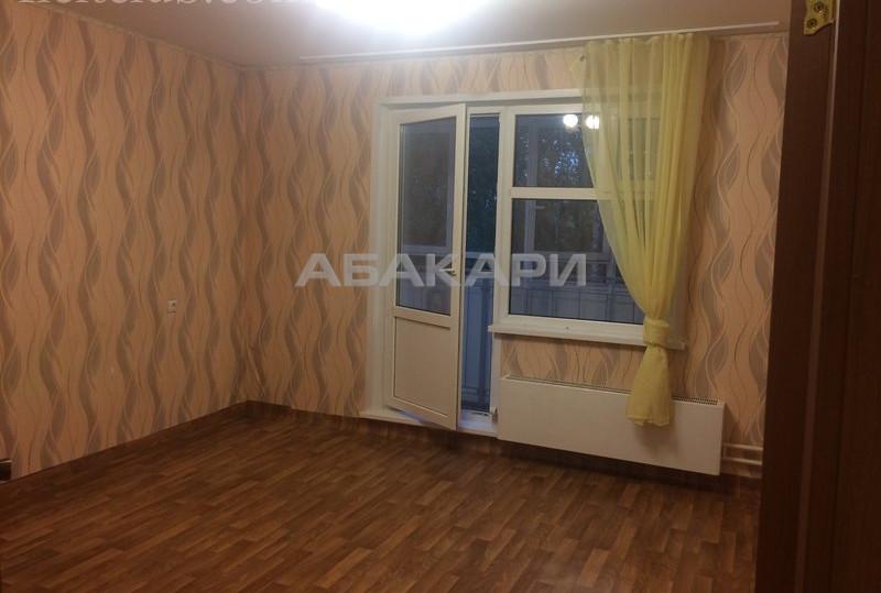 1-комнатная Елены Стасовой Ветлужанка мкр-н за 13000 руб/мес фото 1