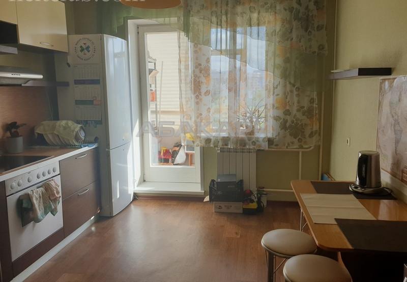 2-комнатная Алексеева Планета ост. за 25000 руб/мес фото 4