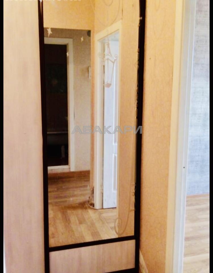 1-комнатная Чернышевского Покровский мкр-н за 12000 руб/мес фото 2