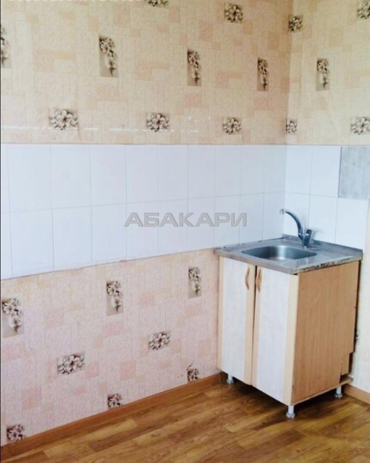 1-комнатная Чернышевского Покровский мкр-н за 12000 руб/мес фото 5