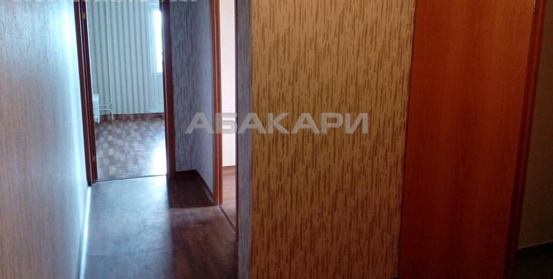1-комнатная Уютный переулок БСМП ост. за 11000 руб/мес фото 11