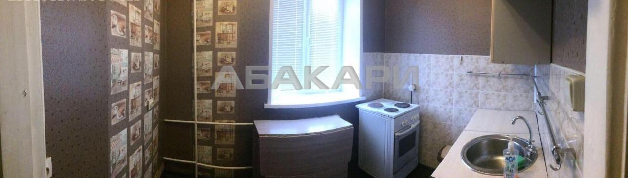 1-комнатная Щорса  за 13000 руб/мес фото 6