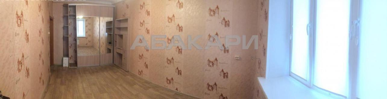 1-комнатная Щорса  за 13000 руб/мес фото 2