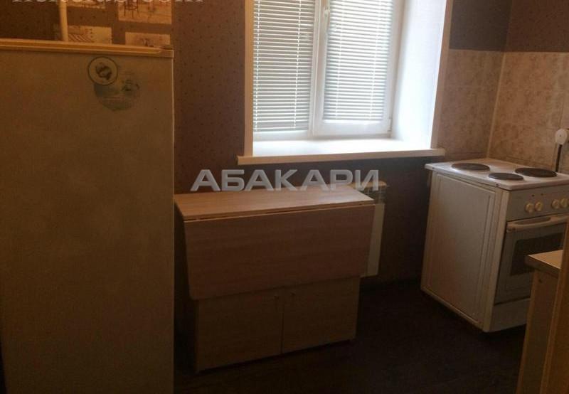 1-комнатная Щорса  за 13000 руб/мес фото 8