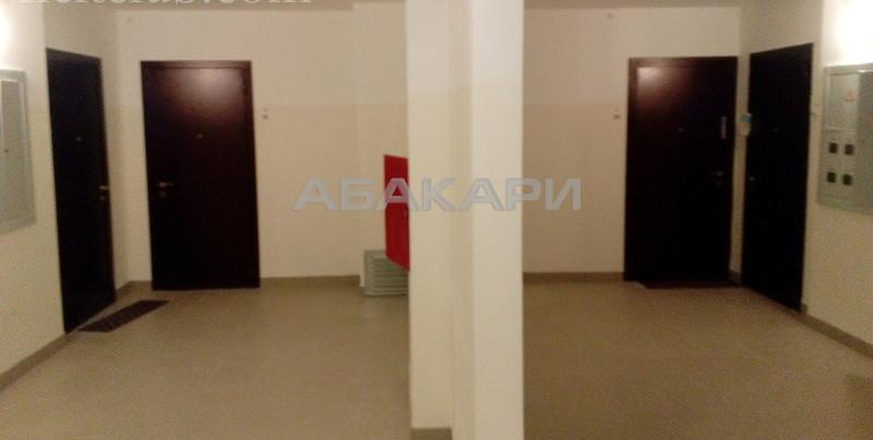 1-комнатная Уютный переулок БСМП ост. за 11000 руб/мес фото 12