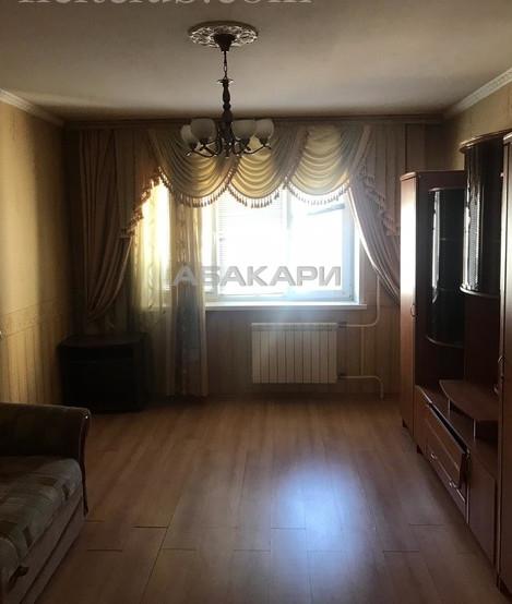 3-комнатная Мичурина Мичурина ул. за 20000 руб/мес фото 1