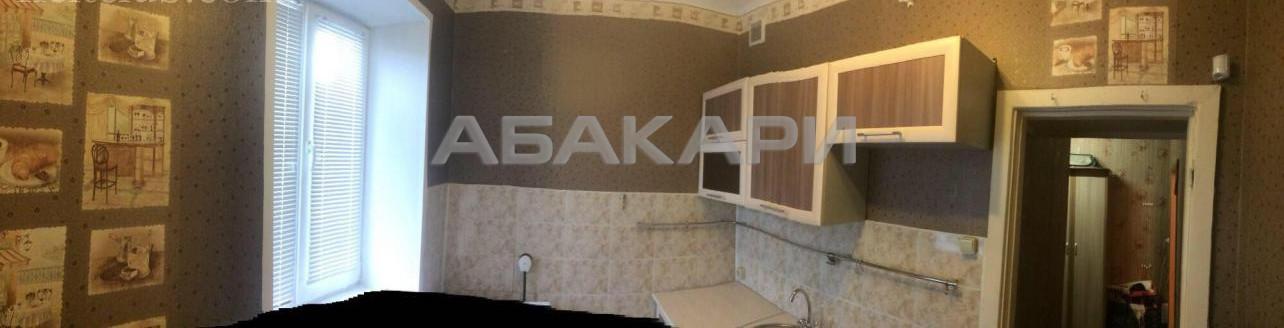 1-комнатная Щорса  за 13000 руб/мес фото 5