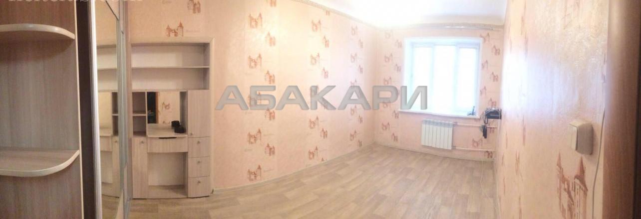 1-комнатная Щорса  за 13000 руб/мес фото 1