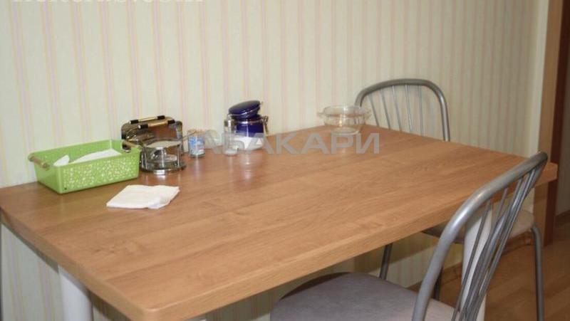 2-комнатная Взлётная Взлетка мкр-н за 35000 руб/мес фото 11