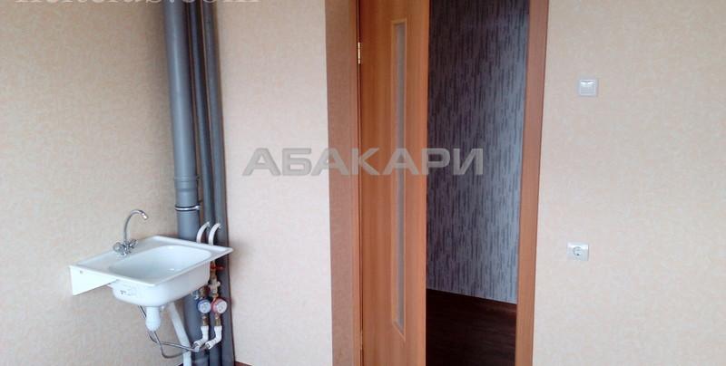 1-комнатная Уютный переулок БСМП ост. за 11000 руб/мес фото 5