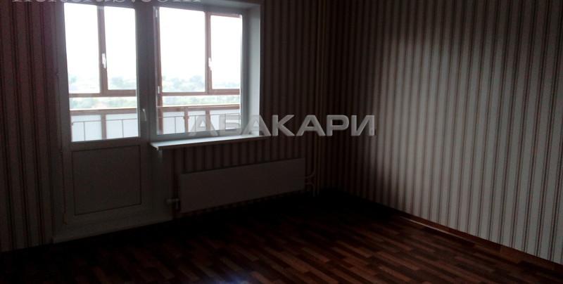 1-комнатная Уютный переулок БСМП ост. за 11000 руб/мес фото 4