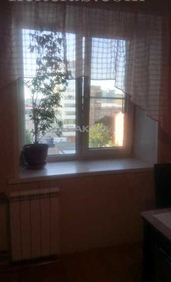 3-комнатная проспект Мира Центр за 30000 руб/мес фото 13