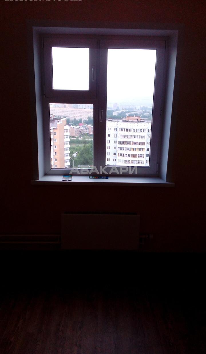 1-комнатная Уютный переулок БСМП ост. за 11000 руб/мес фото 2