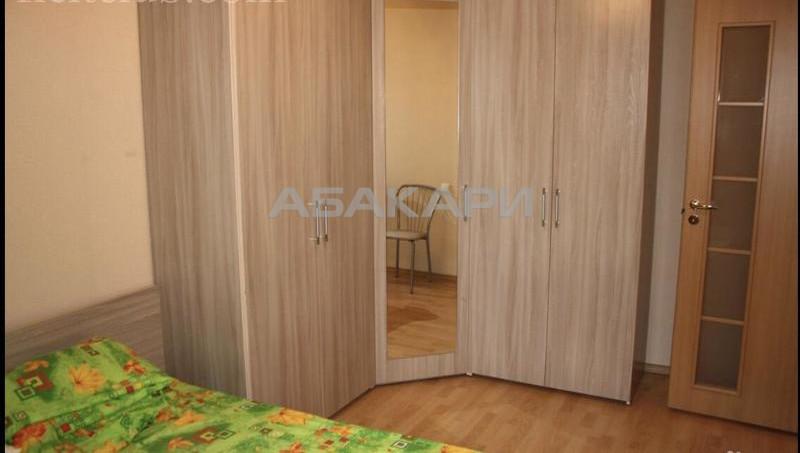 2-комнатная Взлётная Взлетка мкр-н за 35000 руб/мес фото 2