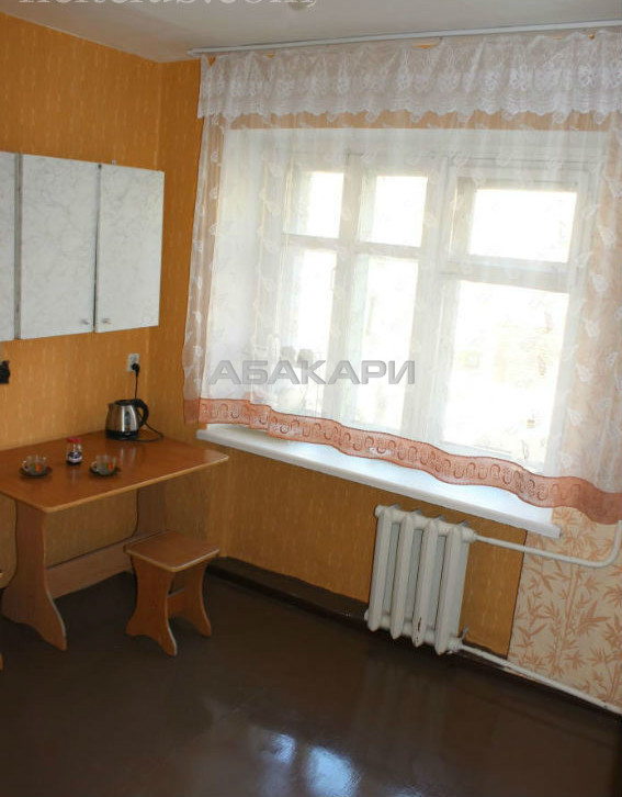 1-комнатная 60 лет Октября Измаил за 11000 руб/мес фото 3