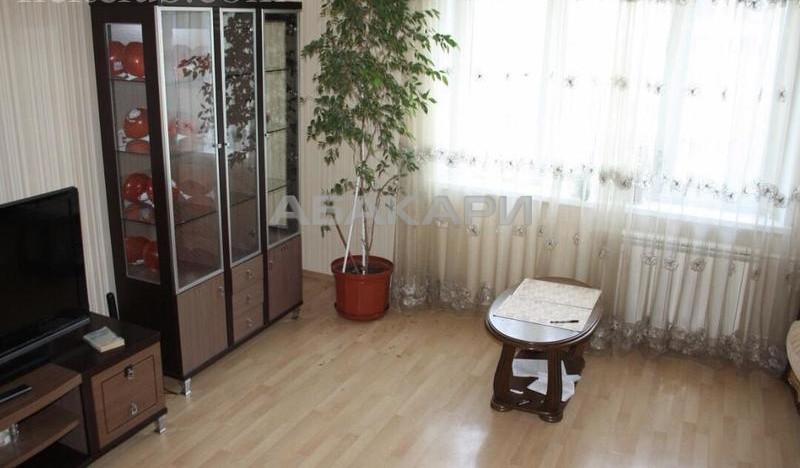 2-комнатная Взлётная Взлетка мкр-н за 35000 руб/мес фото 10