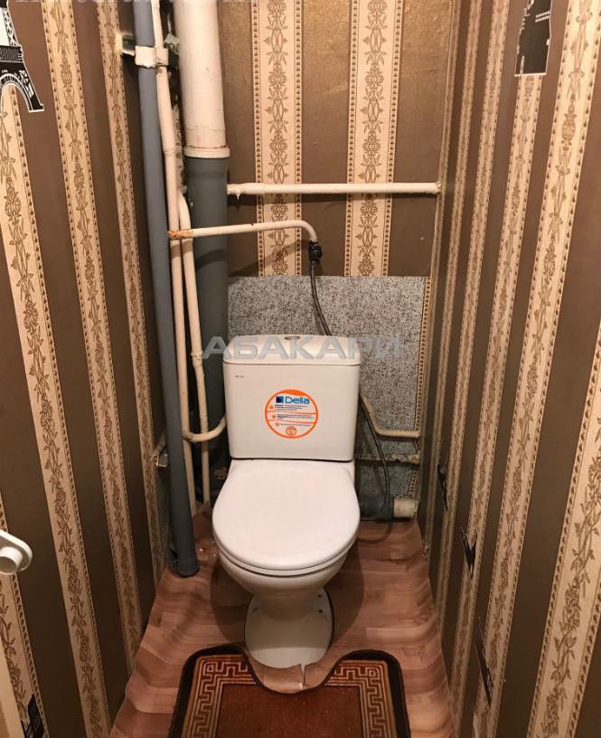 1-комнатная Красномосковская Свободный пр. за 13000 руб/мес фото 6