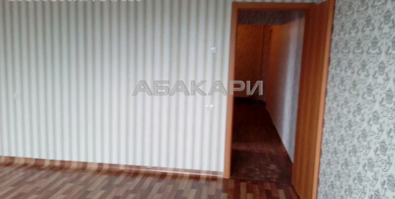 1-комнатная Уютный переулок БСМП ост. за 11000 руб/мес фото 3