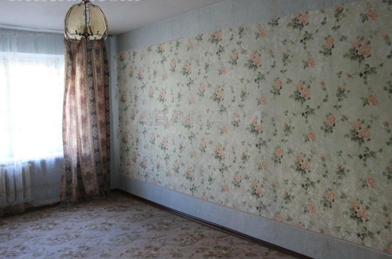 1-комнатная 60 лет Октября Измаил за 11000 руб/мес фото 4