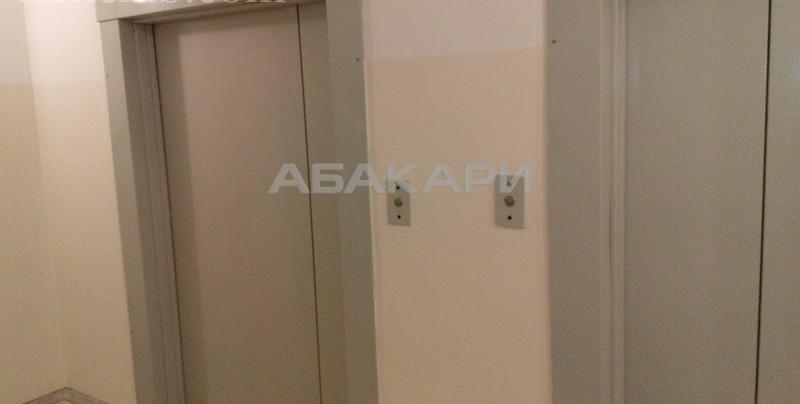 1-комнатная Уютный переулок БСМП ост. за 11000 руб/мес фото 14