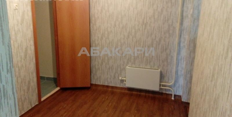 1-комнатная Уютный переулок БСМП ост. за 11000 руб/мес фото 9