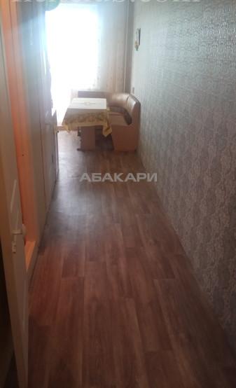 1-комнатная Лиственная Ботанический мкр-н за 13500 руб/мес фото 13