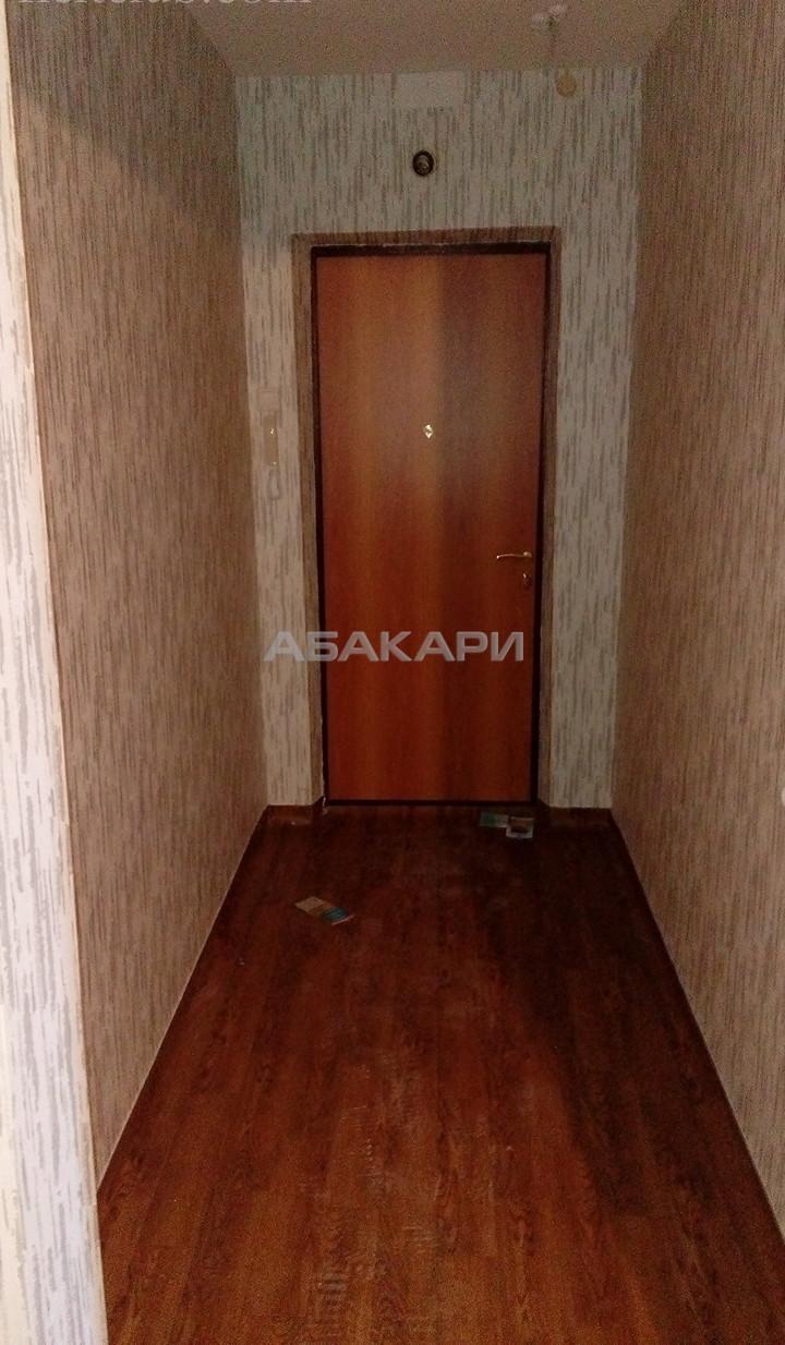 1-комнатная Уютный переулок БСМП ост. за 11000 руб/мес фото 15