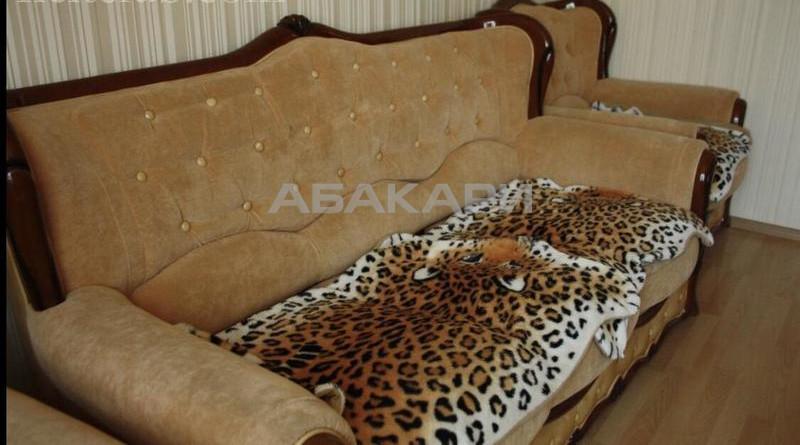 2-комнатная Взлётная Взлетка мкр-н за 35000 руб/мес фото 6