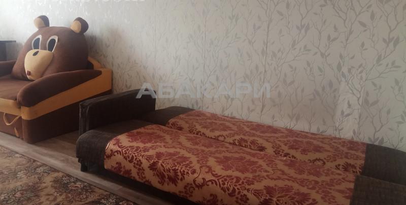 1-комнатная Лиственная Ботанический мкр-н за 13500 руб/мес фото 11