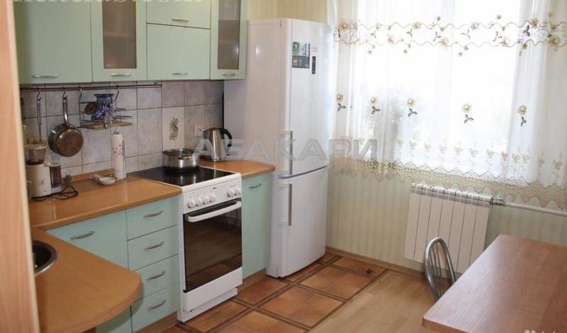 2-комнатная Взлётная Взлетка мкр-н за 35000 руб/мес фото 9