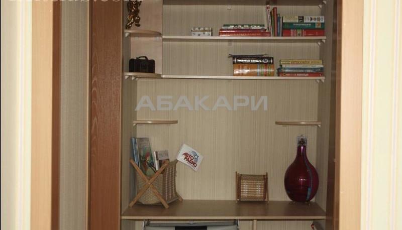 2-комнатная Взлётная Взлетка мкр-н за 35000 руб/мес фото 12